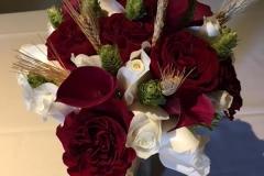 Hops Bouquet